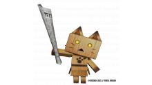 Monster Hunter Generations DLC Free Juillet Gratuit (4)