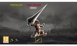 Monster Hunter Generations Ghosts n Goblins head
