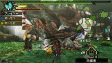 monster-hunter-portable-3rd-playstation-portable-psp