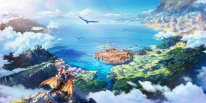 Monster Hunter Stories 12 04 2015 artwork