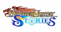 Monster Hunter Stories 12 04 2015 logo