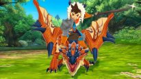 Monster Hunter Stories 12 04 2015 screenshot 1