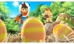 Monster Hunter Stories 12 04 2015 screenshot 2