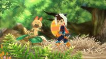 Monster Hunter Stories 12 04 2015 screenshot 3