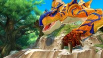 Monster Hunter Stories 12 04 2015 screenshot 4