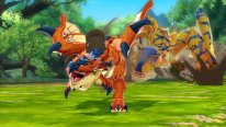Monster Hunter Stories 12 04 2015 screenshot 6