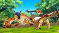 Monster Hunter Stories 12 04 2015 screenshot 7