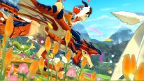 Monster Hunter Stories 12 04 2015 screenshot 8