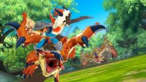 Monster Hunter Stories 12 04 2015 screenshot 9