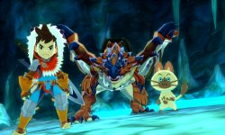 Monster Hunter Stories 2016 09 15 16 001