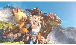 Monster Hunter Stories 2016 09 30 16 003