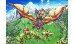 Monster Hunter Stories : date de sortie, amiibo, bande-annonce, images et infos sur l'animé au Japon