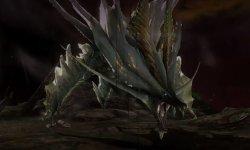 Monster Hunter X 19 09 2015 head