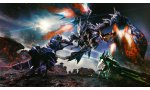 monster hunter xx annonce japon bande annonce