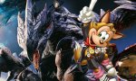 Monster Hunter XX : une note démentielle de la part de Famitsu ?