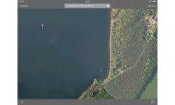Monstre Lock Ness Nessy Apple Plans  (3)
