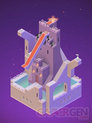 monument valley screenshot  (2) 1