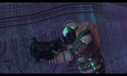 Moon Chronicles 25 01 2014 screenshot 6