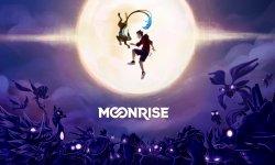 Moonrise 04 08 2014 art 1