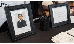 Mort Satoru Iwata images captures splatoon memorial condoleance (12)