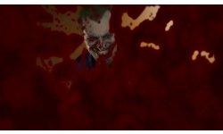 Mortal Kombat 11 : bientôt du gameplay pour le Joker