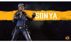 Mortal Kombat 11 : Ed Boon s'exprime sur le leak du roster