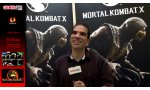 mortal kombat ed boon interview netherrealm studios warner bros