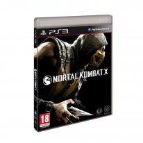 Mortal Kombat jaquette 2