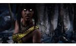 mortal kombat netherrealm studios warner bros gameplay maison tanya video