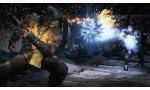 TEST - Mortal Kombat X : sang pour sang plaisir