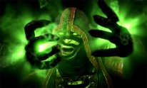 Mortal Kombat X 02 02 2015 Ermac head