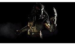 Mortal Kombat X 02 07 2015 Predator head