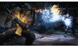 Mortal Kombat X 11 06 2014 screenshot 7
