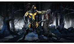 Mortal Kombat X 11 06 2014 screenshot 8