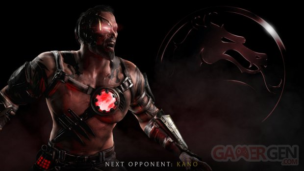 Mortal Kombat X 12.08.2014  (1)