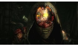 Mortal Kombat X 12.08.2014  (2)