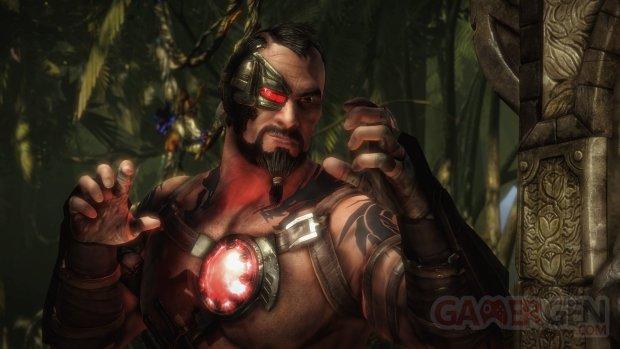 Mortal Kombat X 12.08.2014  (3)