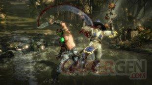 Mortal Kombat X 12.08.2014  (6)