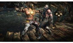 Mortal Kombat X 12.08.2014  (8)