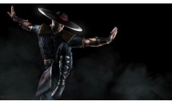 Mortal Kombat X 14 01 2015 art 2