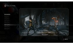 Mortal Kombat X DLC image screenshot 13
