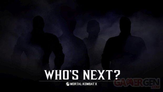 Mortal Kombat X teasing.jpg large