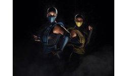 Mortal Kombat XL bonus pre?commande