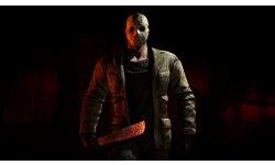 MortalKombatX KombatPack Jason