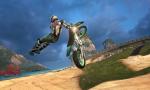moto racer 4 bande annonce lancement survoltee et point vr