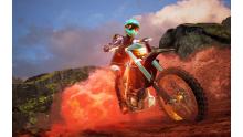 Moto Racer 4 iamges (1)