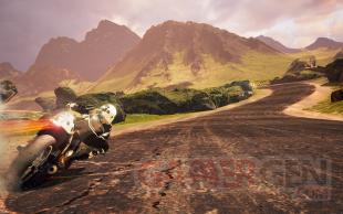 Moto Racer 4 iamges (2)