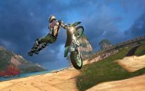 Moto Racer 4 iamges (3)