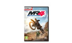 Moto Racer 4 iamges jaquettes (1)