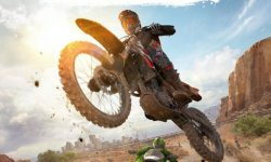 Moto Racer 4 images (2)